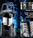 Ultra-Bright-LED-Lantern-Best-Seller-Camping-Lantern-Collapses-Suitable-for-Hiking-Camping-Emergencies-Hurricanes-Outages-Super-Bright-Lightweight-Water-Resistant-Black-Divine-L-B00NPLSZF8-6