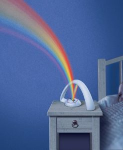 Uncle-Milton-Rainbow-In-My-Room-B000TK8440-2