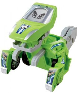 VTech-Switch-Go-Dinos-Sliver-the-T-Rex-Dinosaur-B007XVYSYI