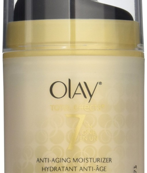 Variation-B0000536P3-of-Olay-Total-Effects-7-in-1-Anti-Aging-Daily-Moisturizer-17-Ounce-B004AS6GGU-3910