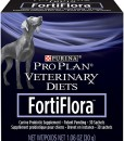 Variation-B001650NNW-of-Purina-Veterinary-Diets-Fortiflora-Canine-30-Sachets-Per-Box-B00MRB176G-4029