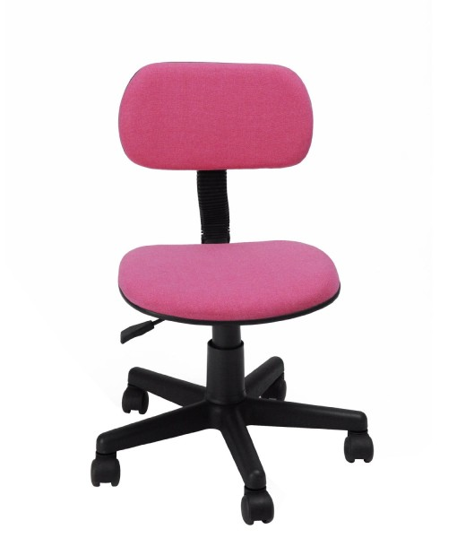 Vecelo-Bar-Stools-360-Swivel-Height-Adjustment-Ergonomically-Office-Task-and-Computer-Chair-with-Mesh-Fabric-Pads-B010PVT1E4-2