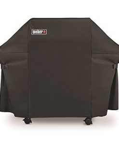 Weber-7107-Grill-Cover-with-Storage-Bag-for-Genesis-Gas-Grills-B00MBVDBC0