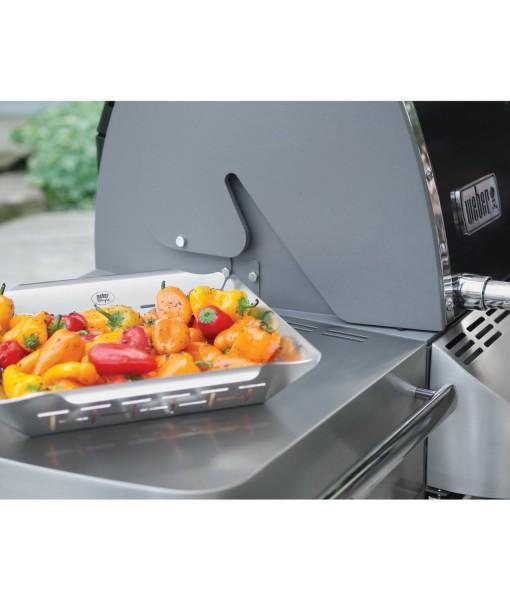 Weber-Style-6434-Professional-Grade-Vegetable-Basket-B000WEIJUW-3
