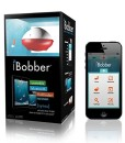 iBobber-Castable-Bluetooth-Smart-Fishfinder-B00LEA2FS0