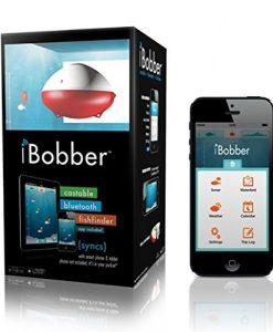 iBobber-Castable-Bluetooth-Smart-Fishfinder-B00LEA2FS0