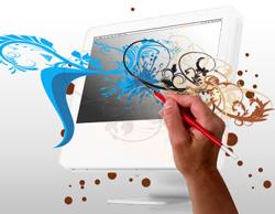 Fluid E-commerce Design