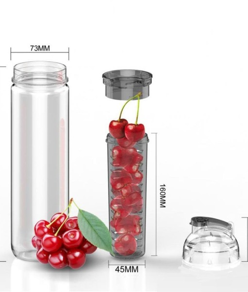 27oz-Sport-Water-Bottle-with-Fruit-InfuserMany-Color-Option-B00L3F12TE-3