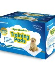 All-Absorb-100-Count-Training-Pads-22-Inch-by-23-Inch-B00NBGKSTS