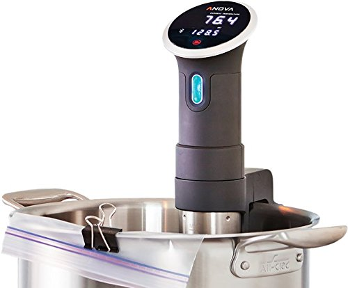 Anova-Culinary-Precision-CookerImmersion-Circulator-Black-B00UKPBXM4-2