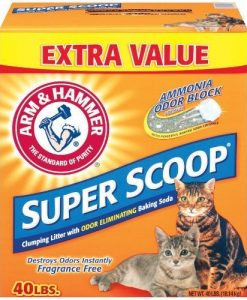 Arm-Hammer-Super-Scoop-Clumping-Litter-B00OWAKSLA