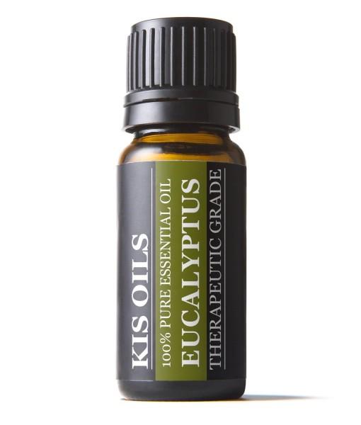 Aromatherapy-Top-6-100-Pure-Therapeutic-Grade-Basic-Sampler-Essential-Oil-Gift-Set-610-Ml-Lavender-Tea-Tree-Eucalyptus-Lemongrass-Orange-Peppermint-B005IHJ556-2