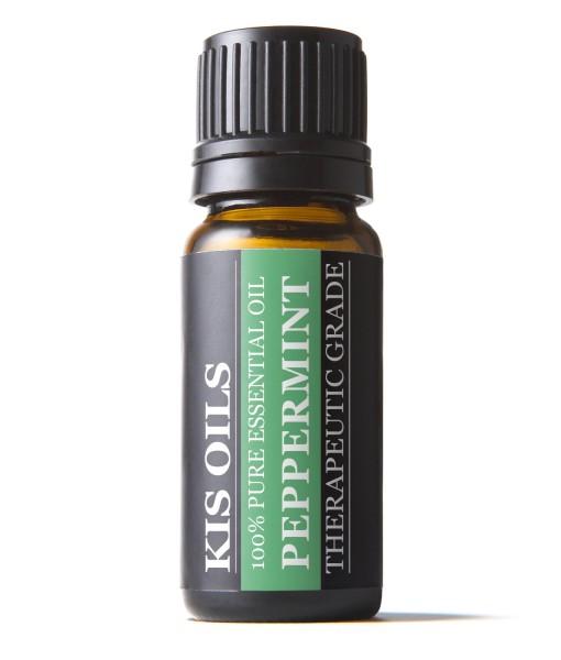 Aromatherapy-Top-6-100-Pure-Therapeutic-Grade-Basic-Sampler-Essential-Oil-Gift-Set-610-Ml-Lavender-Tea-Tree-Eucalyptus-Lemongrass-Orange-Peppermint-B005IHJ556-6