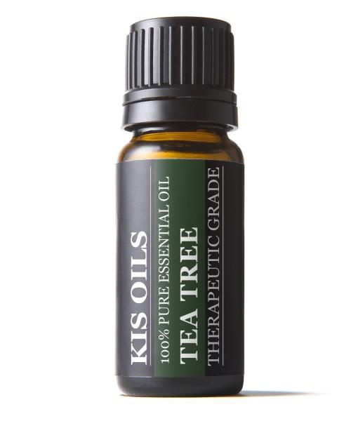 Aromatherapy-Top-6-100-Pure-Therapeutic-Grade-Basic-Sampler-Essential-Oil-Gift-Set-610-Ml-Lavender-Tea-Tree-Eucalyptus-Lemongrass-Orange-Peppermint-B005IHJ556-7
