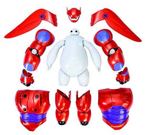 Big-Hero-6-Armor-Up-Baymax-Action-Figure-B00M1YCDZ8