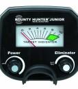 Bounty-Hunter-BHJS-Junior-Metal-Detector-B0007VBRUE-2