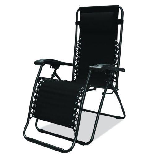 Caravan-Canopy-Zero-Gravity-Chair-B008DPEX3Y