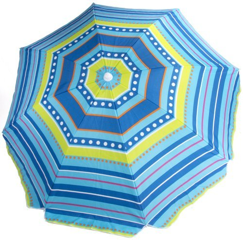 Cloudnine-80-Beach-Umbrella-with-Tilt-and-Carrying-Bag-B00DMGRNCC