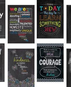 Creative-Teaching-Press-Inspire-U-8-Chart-Pack-6686-B00L8F4CHS
