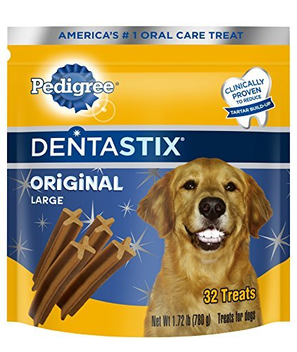 Dentastix-Oral-Care-Treats-for-Dogs-Large-172-lbs-32-Count-B0042GLVDI