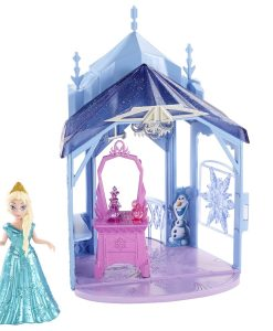 Disney-Frozen-MagiClip-Flip-N-Switch-Castle-and-Elsa-Doll-B00MIRWCQI