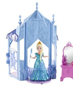 Disney-Frozen-MagiClip-Flip-N-Switch-Castle-and-Elsa-Doll-B00MIRWCQI-3