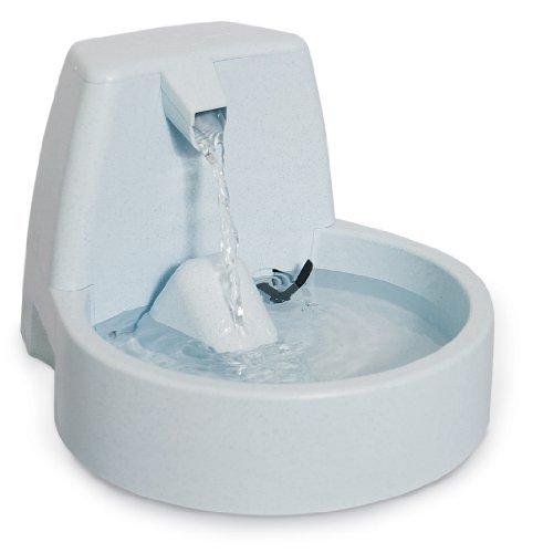Drinkwell-Original-Pet-Fountain-B00063446M