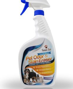 Emmys-Best-Pet-Odor-and-Stain-Eraser-32-oz-B00KM9X9LQ-2
