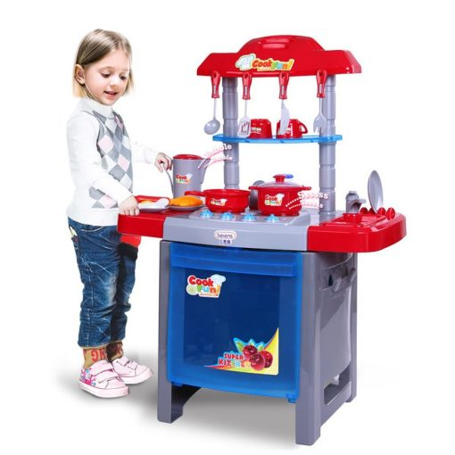 Emotionlin-Children-Play-Toy-Toy-Baby-Girl-House-Kitchen-Cooking-Utensils-and-Tableware-B0107XSB4G
