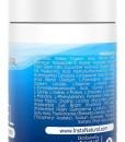 Eye-Cream-for-Wrinkles-Dark-Circles-Puffiness-Bags-BEST-100-Natural-Anti-Aging-Gel-With-Hyaluronic-Acid-Organic-Jojoba-Oil-MSM-Peptides-More-For-Men-Women-InstaNatural-17-OZ-B00KCFAZTE-3