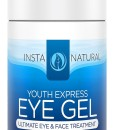 Eye-Cream-for-Wrinkles-Dark-Circles-Puffiness-Bags-BEST-100-Natural-Anti-Aging-Gel-With-Hyaluronic-Acid-Organic-Jojoba-Oil-MSM-Peptides-More-For-Men-Women-InstaNatural-17-OZ-B00KCFAZTE-4