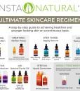 Eye-Cream-for-Wrinkles-Dark-Circles-Puffiness-Bags-BEST-100-Natural-Anti-Aging-Gel-With-Hyaluronic-Acid-Organic-Jojoba-Oil-MSM-Peptides-More-For-Men-Women-InstaNatural-17-OZ-B00KCFAZTE-5