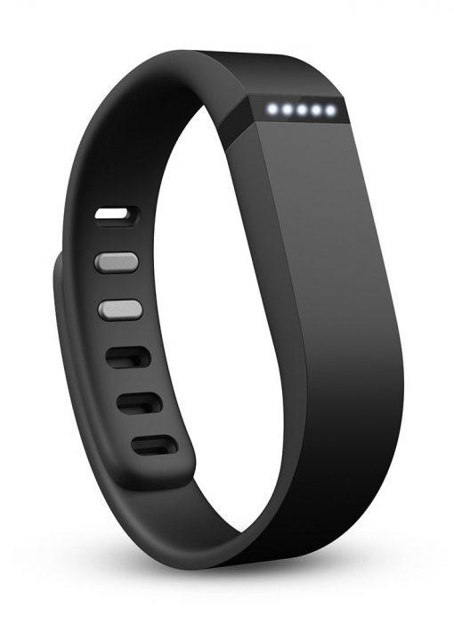 Fitbit-Flex-Wireless-Activity-Sleep-Wristband-B00BR00AWU