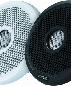 Fusion-Electronics-MS-FR6021-Marine-2-Way-Full-Range-Speakers-200W-Pair-B00BO88N7O