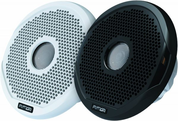 Fusion-Electronics-MS-FR6021-Marine-2-Way-Full-Range-Speakers-200W-Pair-B00BO88N7O
