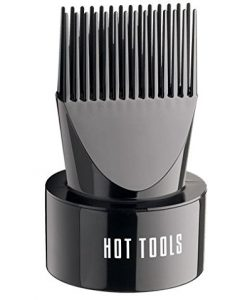 HOT-TOOLS-1125-Hair-Pik-Black-B002ISX9WI