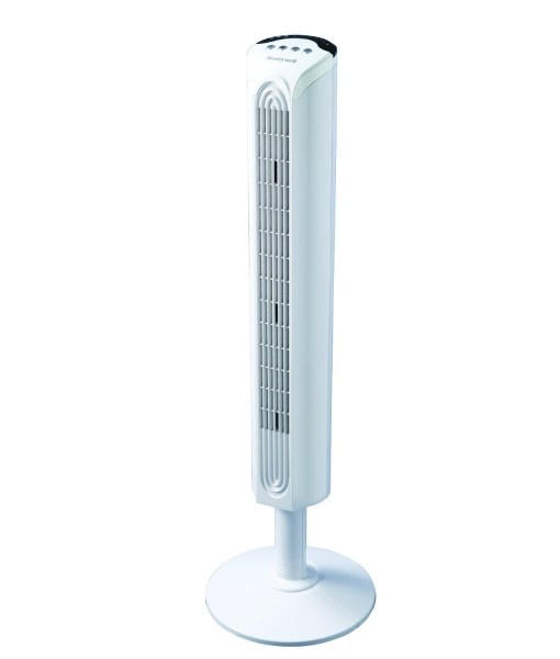 Honeywell-Comfort-Control-Tower-Fan-HY-025-B007HIQZCA