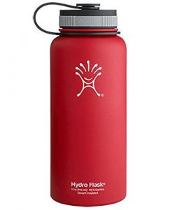 Hydro-Flask-Insulated-Wide-Mouth-Stainless-Steel-Water-Bottle-32-Ounce-B00LGUY7K2