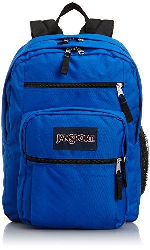 JanSport-Big-Student-Classics-Series-Daypack-B0007QCSF2