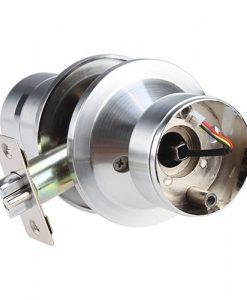 LAYKOR-Keyless-Electronic-Digital-Door-Lock-YL-99-B000VYO7Y0-2