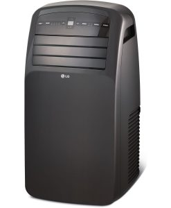 LG-Electronics-LP1214GXR-115-volt-Portable-Air-Conditioner-with-LCD-Remote-Control-12000-BTU-B00JKJ1RLI
