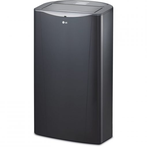 LG-Electronics-LP1414GXR-115-volt-Portable-Air-Conditioner-with-LCD-Remote-Control-14000-BTU-B00JKJ1SPI