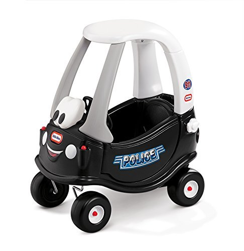 Little-Tikes-Cozy-Coupe-Tikes-Patrol-Ride-On-B001UE85CU