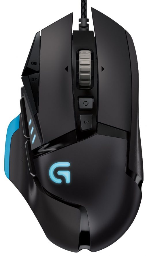 Logitech-G502-Proteus-Core-Tunable-Gaming-Mouse-with-Fully-Customizable-Surface-Weight-and-Balance-Tuning-910-004074-B00IRHE892
