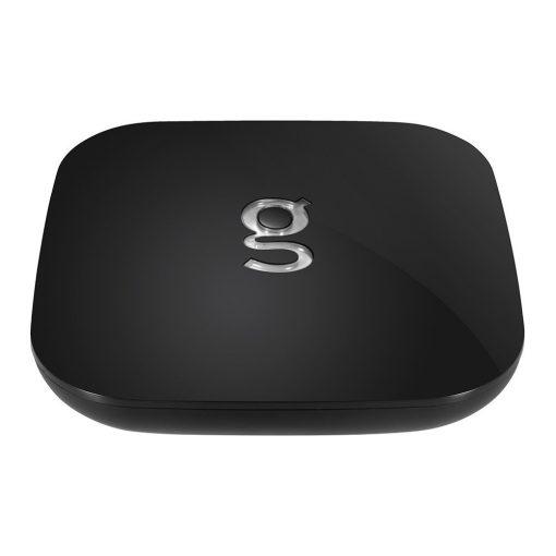 Matricom-G-Box-Q-QuadOcto-Core-XBMCKodi-Android-TV-Box-2GB16GB4K-B00QHLSKOE-2