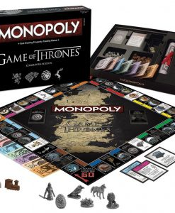 Monopoly-Game-of-Thrones-Collectors-Edition-Board-Game-B00UB25IJA