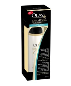 Olay-Total-Effects-7-in-1-Anti-Aging-Daily-Moisturizer-17-Ounce-B004AS6GGU-2