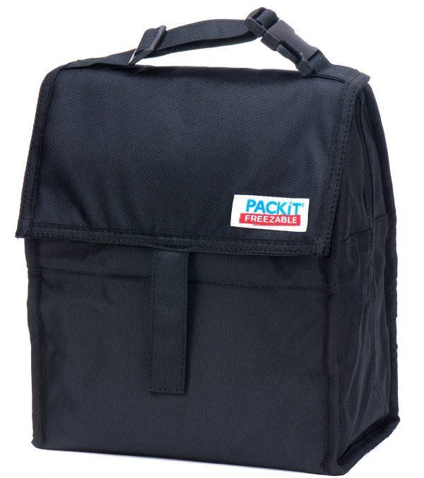 PackIt-Personal-Cooler-Black-B00U0TLVSQ