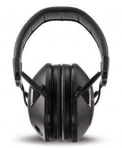 Peltor-Sport-Tactical-100-Electronic-Hearing-Protector-B00NAG4WX2-2