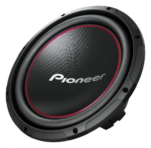 Pioneer-TS-W304R-12-Inch-Component-Subwoofer-with-1300-Watts-Max-Power-B005KTRUS6
